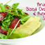 Thumbnail image for Arugula, Blood Orange, and Avocado Salad