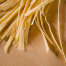 Thumbnail image for Making Fresh Egg Fettuccine from Scratch (No Pasta Maker Required!)