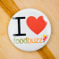 Thumbnail image for Foodbuzz Festival 2011: Day 1