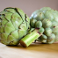 Thumbnail image for How to Cook and Eat an Artichoke